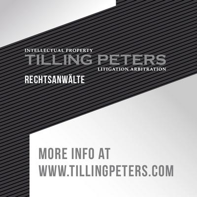 telling_peters
